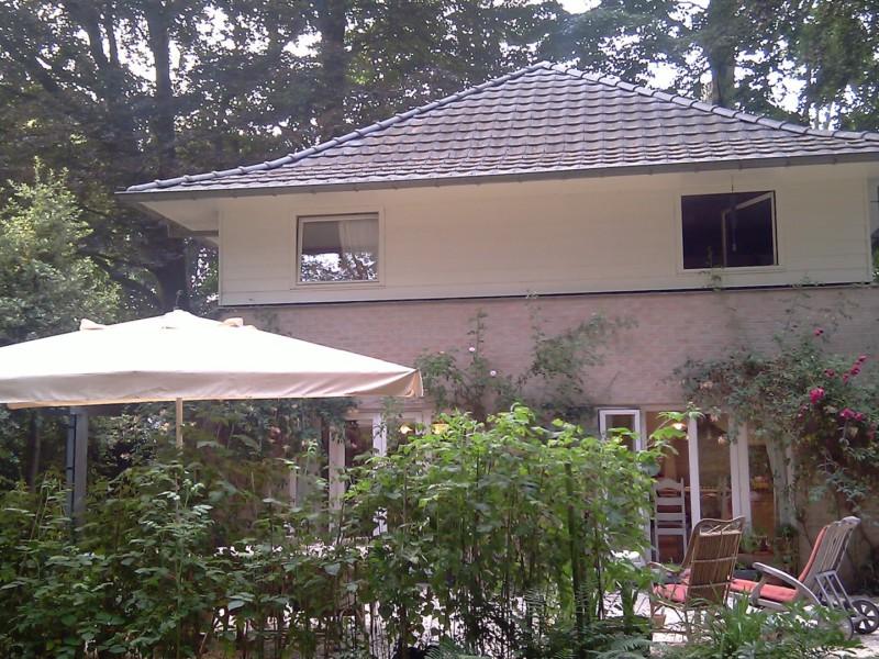The Aum House